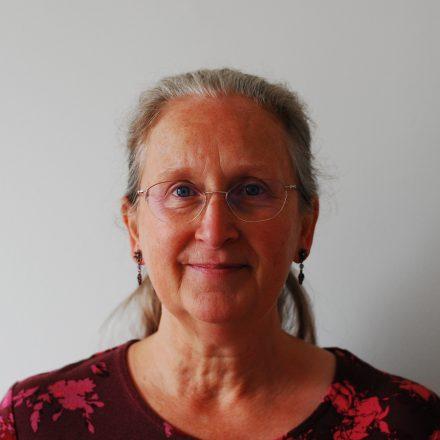Rosie Davies