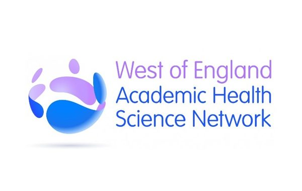 West of England Academic Health Science Network logo