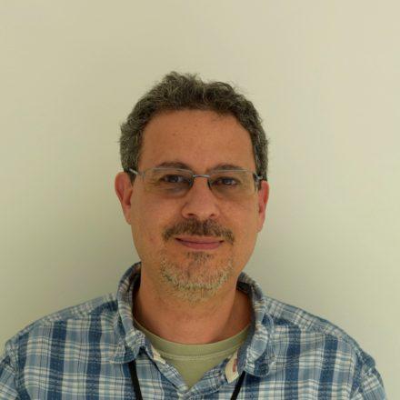Yoav Ben-Shlomo