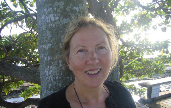 Sarah Biggs