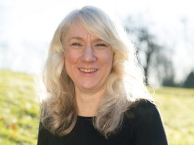 Jo who has been a public contributor on the coeliac diagnosis project